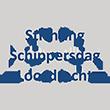 Schippersdag Loosdrecht
