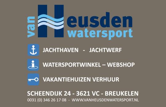 heusden_watersport