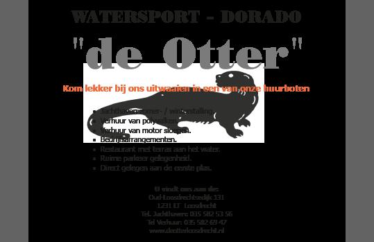 otter_watersport