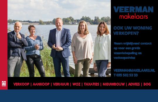 Veerman