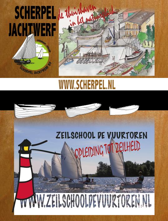 vuurtoren_scherpel
