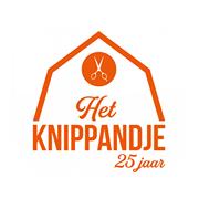 knippandje logo