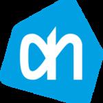 albert-heijn-logo-